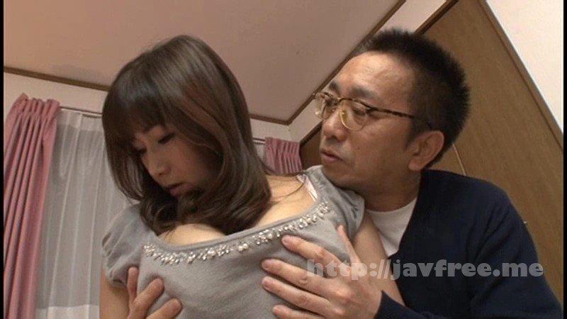 [KBKD-1444] 母の友人 宮部涼花 - image KBKD-1444-12 on https://javfree.me