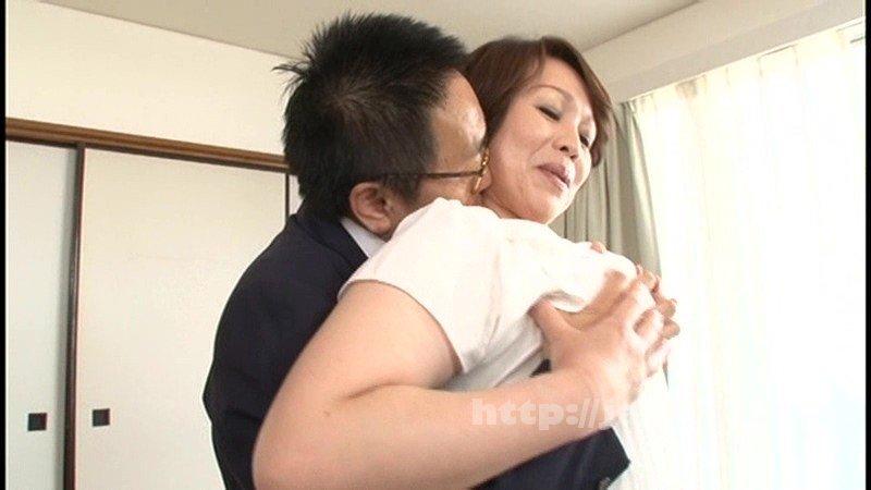 [KBKD-1491] ムッチリ豊満な僕の母さん 宇野未知子 - image KBKD-1491-1 on https://javfree.me