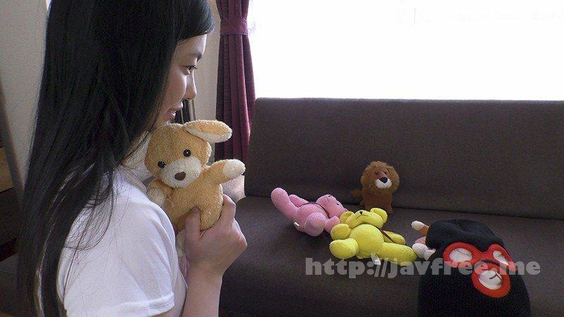 [HD][YSN-514] 年頃の娘に好かれるのは嬉しいんだけど、欲求不満の俺の事を見透かしてエッチないたずらを仕掛けてきて、ムラムラ全開で勃起した俺のチ●ポをどこで仕入れた知識か分からないヤベーテクニックで俺が娘に骨抜きにされてしまった件 - image KBMS-087-3 on https://javfree.me