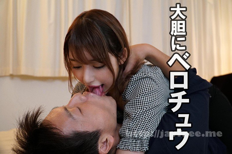 [HD][KBTV-041] 極度の恥ずかしがりやの女子。だけど一度おとしちゃえばセックスまで一直線?説 - image KBTV-041-4 on https://javfree.me