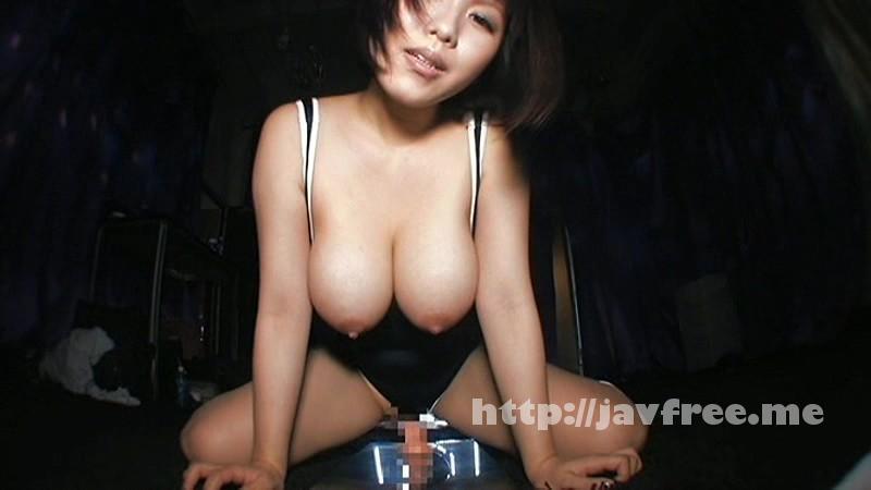 [KCDA-044] 巨乳騎乗位ディルドオナニー - image KCDA-044-3 on https://javfree.me