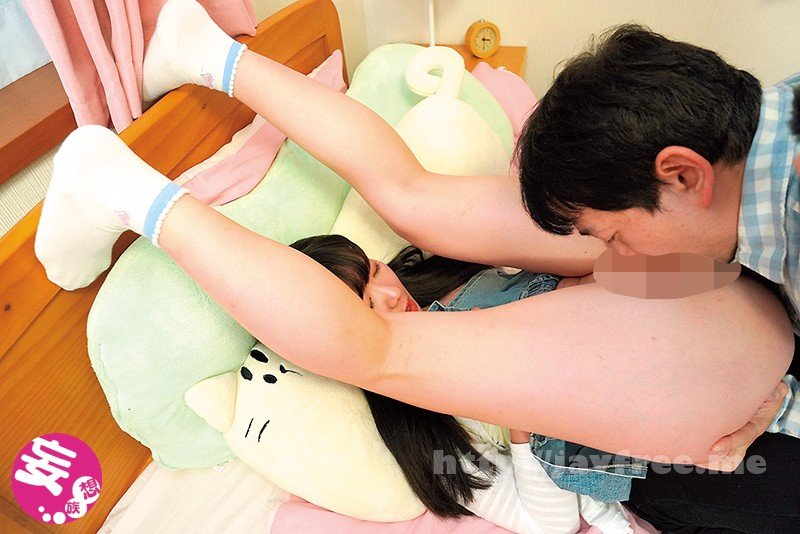 [KDKJ-067] 赤い欲望 生徒を弄ぶ家庭教師 熊野あゆ - image KDKJ-067-8 on https://javfree.me