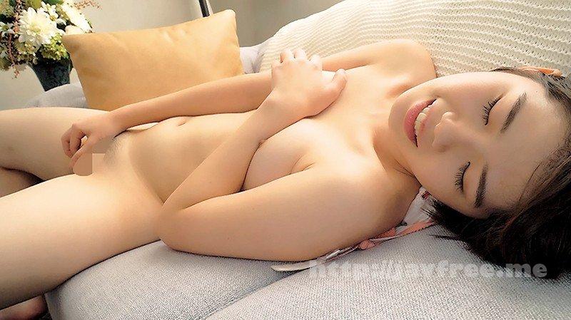 [HD][KDKJ-107] 処女と童貞 若松はなめ - image KDKJ-107-3 on https://javfree.me