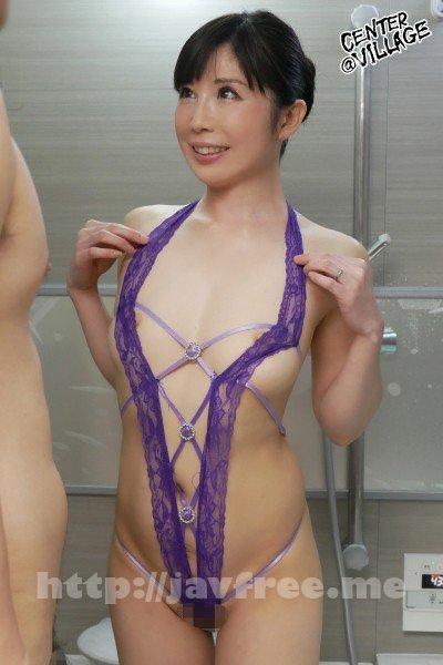 [HD][KEED-067] 彼女の母親がエロ下着と中出しで彼氏を誘惑しはじめた 松田優子 - image KEED-067-6 on https://javfree.me