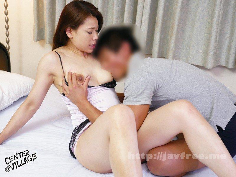 [HD][XMOM-008] いじわるなクレーム奥さんに呼び出されたら…性欲を持て余す欲求不満な美人妻だった 加瀬ななほ - image KEED-55-7 on https://javfree.me