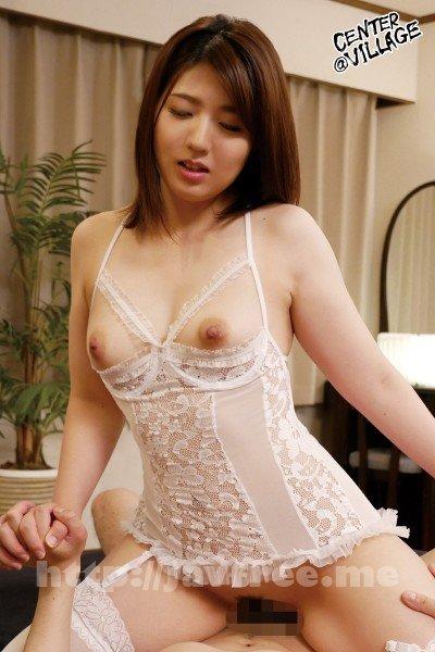 [HD][KEED-63] 彼女の母親がエロ下着と中出しで彼氏を誘惑しはじめた 永野あかり - image KEED-63-9 on https://javfree.me