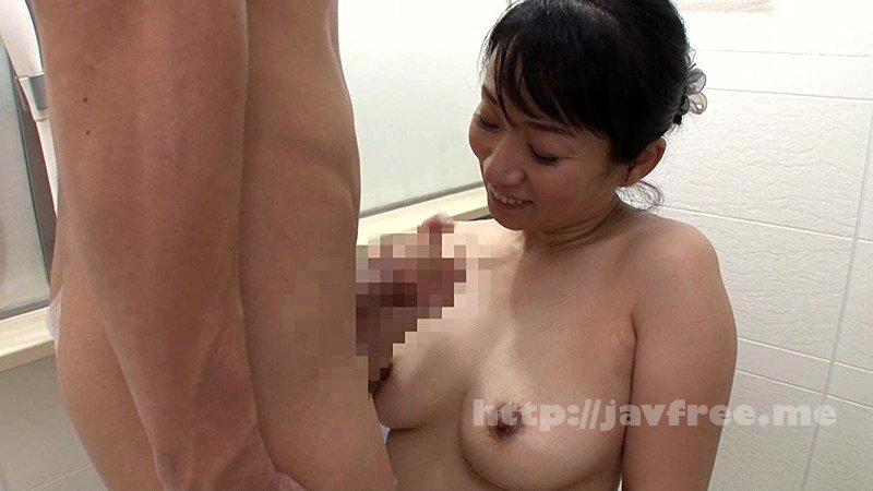 [HD][KEEDX-006] 娘の彼氏に膣奥を突かれイキまくった母DX10人4時間 - image KEEDX-006-18 on https://javfree.me
