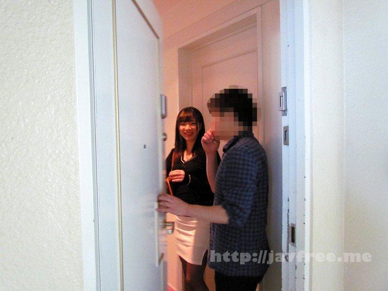 [HD][KEIFU-005] 自宅で妻が他人男と生ハメSEXを…