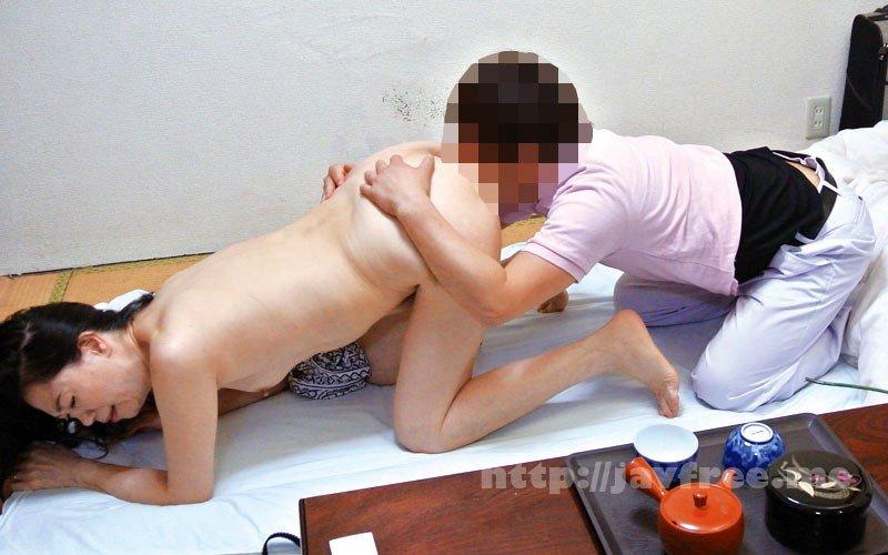 [HD][KEIFU-008] 母を騙して他人の勃起したモノを…180分 - image KEIFU-008-3 on https://javfree.me