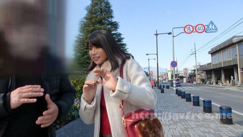 [HD][KFNE-003] 【ナンパ代行】貴方の代わりに口説きに行きます! - image KFNE-003-1 on https://javfree.me