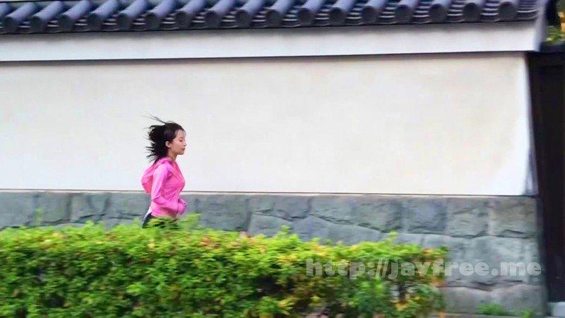 [HD][KFNE-018] 【スポーツナンパ】 Vol.3 - image KFNE-018-1 on https://javfree.me