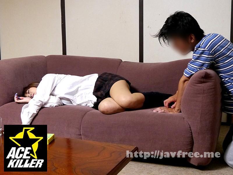 [KIL 029] 誰もいない家の中で最近色っぽくなってきた妹が無防備な姿で熟睡している。さあキミならどうする!? KIL