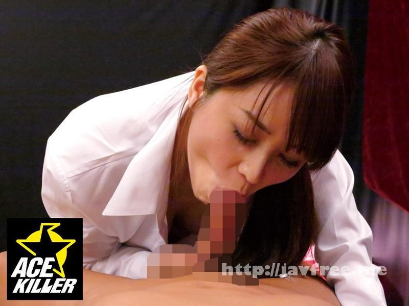[KIL 052] 巨乳専門フルスロットルワイセツ回春マッサージ KIL