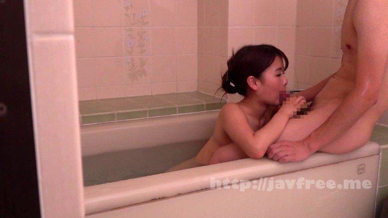 [HD][MADM-019] 性感レズエステ 10 欲求不満人妻編 - image KIMU-001-12 on https://javfree.me
