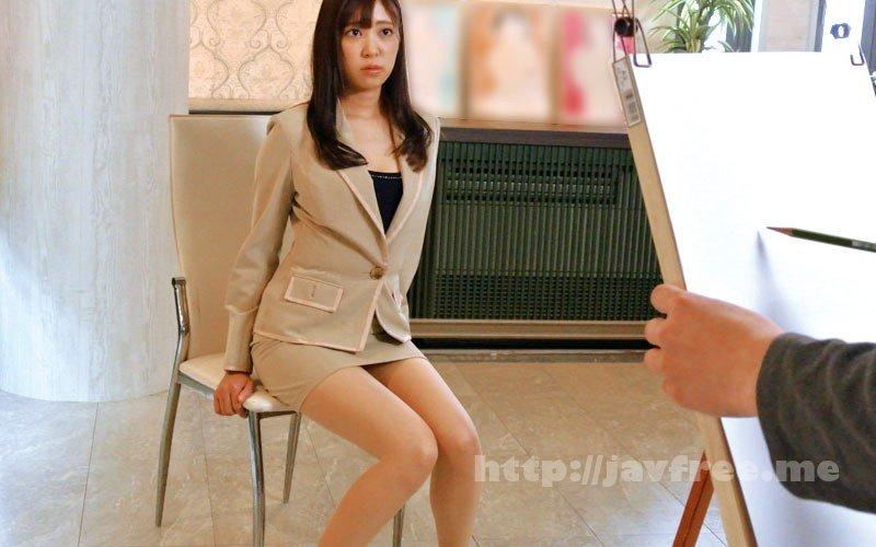 [HD][KIR-030] 画家の友人に借金をしたら、担保代わりに妻がデッサンモデルをさせられました 加賀美さら - image KIR-030-5 on https://javfree.me