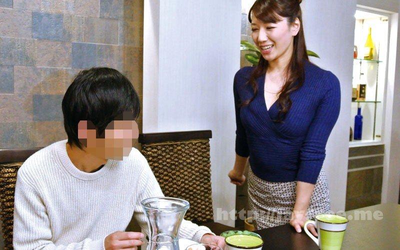[HD][KIR-031] 夫より童貞チ○ポが好きな義母に息子が土下座して筆おろしをお願いしてみた 加藤あやの - image KIR-031-7 on https://javfree.me