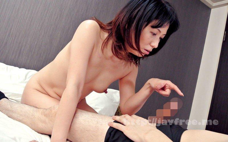 [HD][KIR-038] 友達のお母さんをセフレにする方法 甘乃つばき - image KIR-038-16 on https://javfree.me