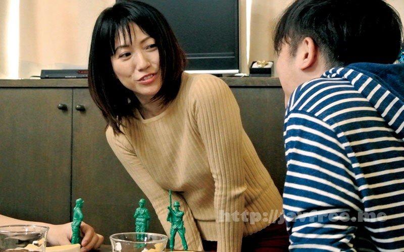 [HD][KIR-038] 友達のお母さんをセフレにする方法 甘乃つばき - image KIR-038-2 on https://javfree.me