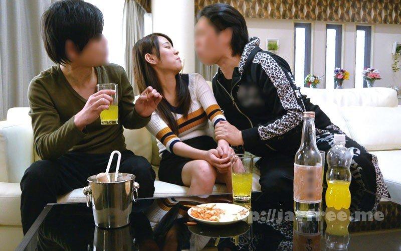 [HD][KIR-039] 借金のカタに女子大生の妹を寝取られてしまいました。天上みさ - image KIR-039-13 on https://javfree.me