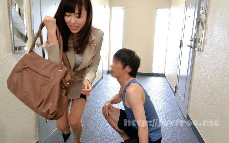 [HD][KIR-042] 巨乳美人OLが部屋のカギを落としてしまったら…宝生リリー - image KIR-042-4 on https://javfree.me