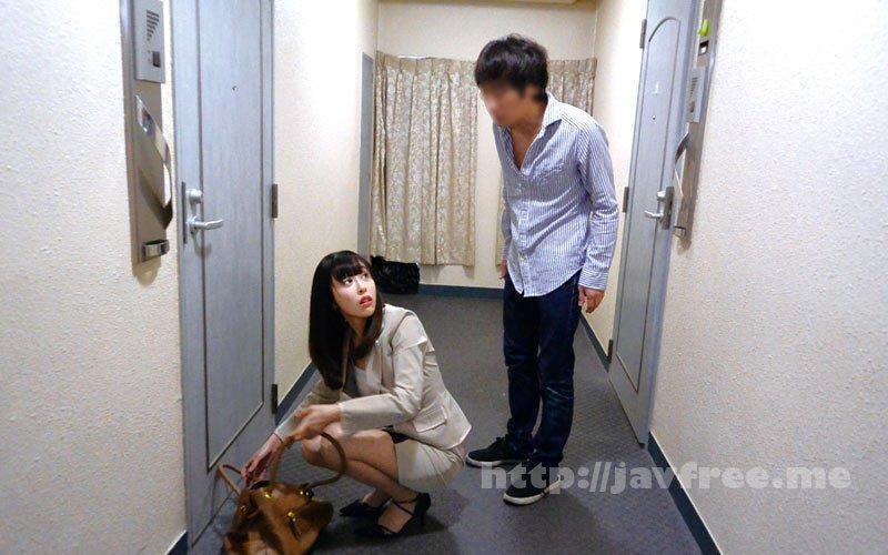 [HD][KIR-042] 巨乳美人OLが部屋のカギを落としてしまったら…宝生リリー - image KIR-042-7 on https://javfree.me