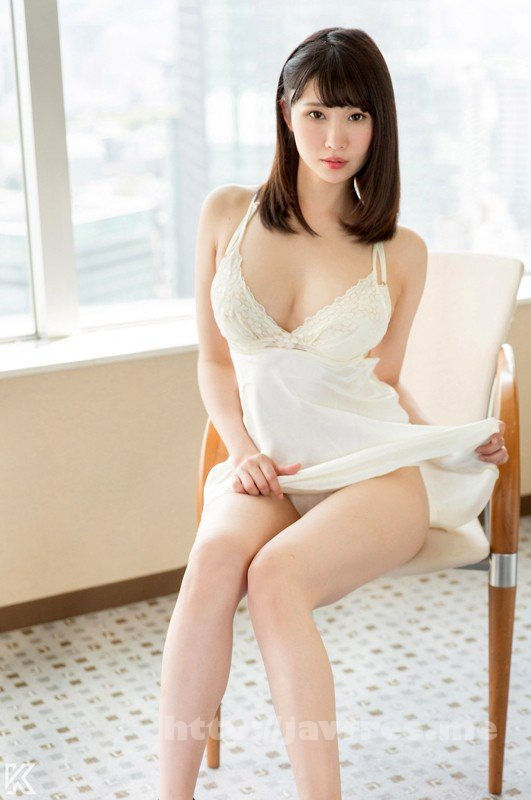 [HD][KIRAY-066] みさと - image KIRAY-066-001 on https://javfree.me