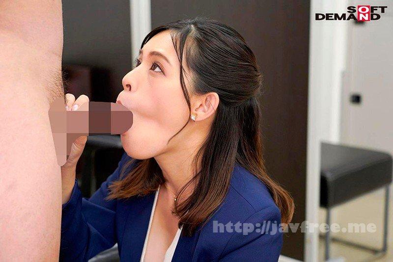 [HD][KIRE-016] 「会議中も商談中もエッチのことで頭いっぱいでした」オフィスで綺麗OLが自ら性欲をさらけ出す誘惑セックス 来栖すみれ - image KIRE-016-12 on https://javfree.me