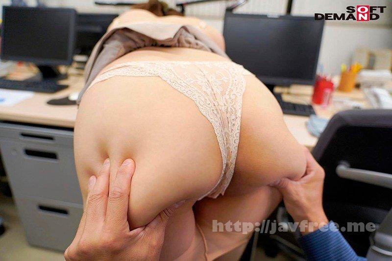 [HD][KIRE-016] 「会議中も商談中もエッチのことで頭いっぱいでした」オフィスで綺麗OLが自ら性欲をさらけ出す誘惑セックス 来栖すみれ - image KIRE-016-16 on https://javfree.me