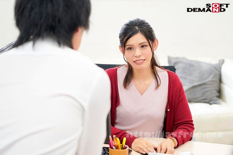 [HD][KIRE-016] 「会議中も商談中もエッチのことで頭いっぱいでした」オフィスで綺麗OLが自ら性欲をさらけ出す誘惑セックス 来栖すみれ - image KIRE-016-5 on https://javfree.me