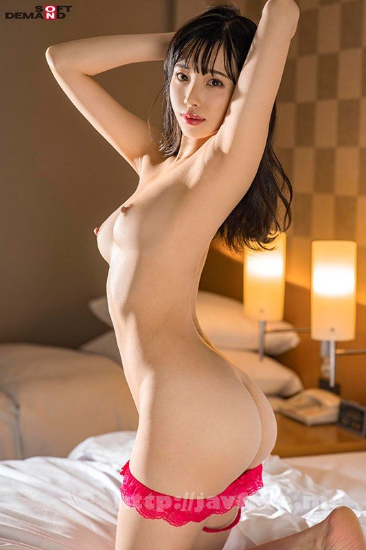 [HD][KIRE-032] 圧倒的な美しさを放つスレンダーボディ 知的な女の底なし性欲。ホテルで、ひたすらヤリまくる。現役アパレルデザイナー美波こづえ 26歳 - image KIRE-032-20 on https://javfree.me