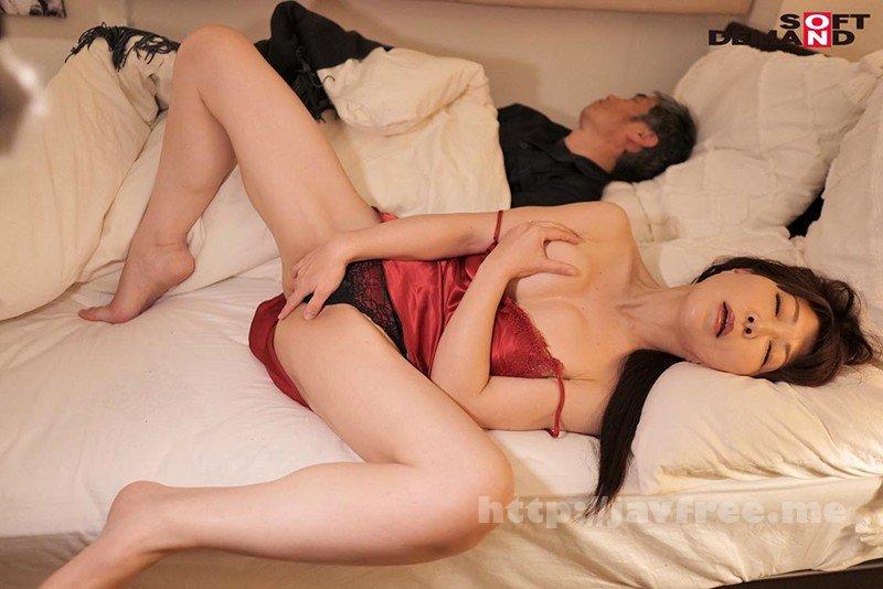 [HD][KIRE-036] 真昼間から若い部下のチ○ポをしゃぶって、発情して濡れる女社長。旦那とセックスレスの人妻46歳。男子社員に淫乱な唇を使って不倫SEXにハマる…!成咲優美 - image KIRE-036-12 on https://javfree.me