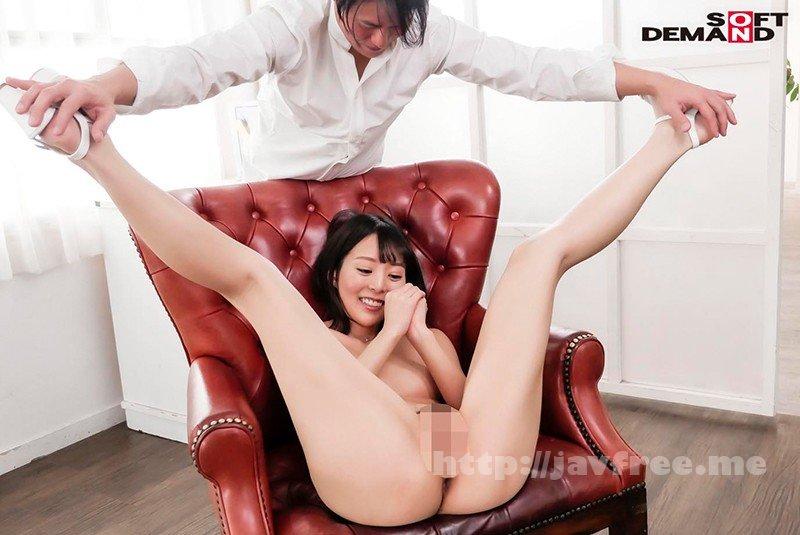 [HD][KIRE-046] 【数量限定】セックスで火照る敏感すぎるカラダ 現役カフェ店員 岡田ひなの 27歳 AV DEBUT パンティと写真付き - image KIRE-046-8 on https://javfree.me
