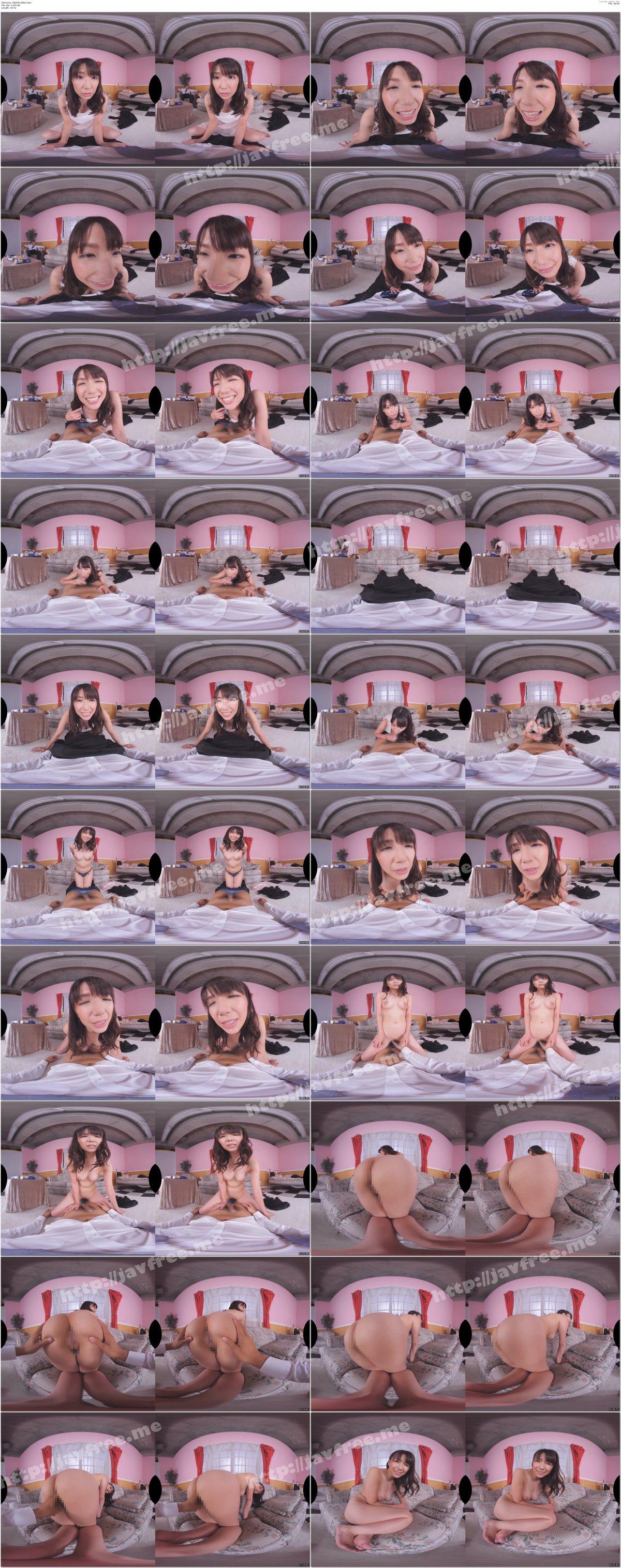 [KIWVR-009] 【VR】HQ超画質革命! 究極NTR!夫の寝てる横で寝取り孕ませ中出しSEX!! - image KIWVR-009a on https://javfree.me