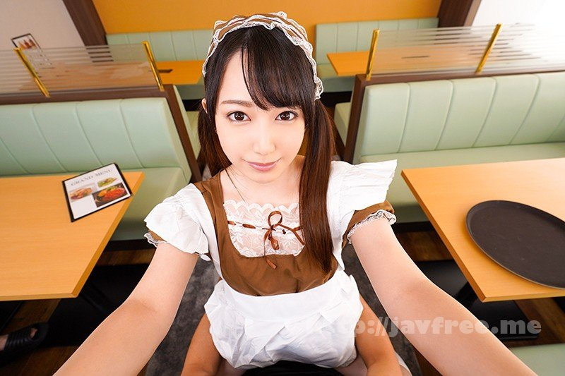 [HD][ORE-622] ゆい - image KIWVR-123-2 on https://javfree.me