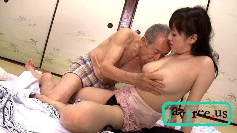 [KK-077] 禁断介護 長澤あずさ - image KK077j on https://javfree.me