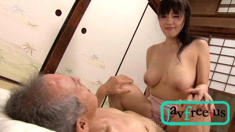 [KK-077] 禁断介護 長澤あずさ - image KK077m on https://javfree.me