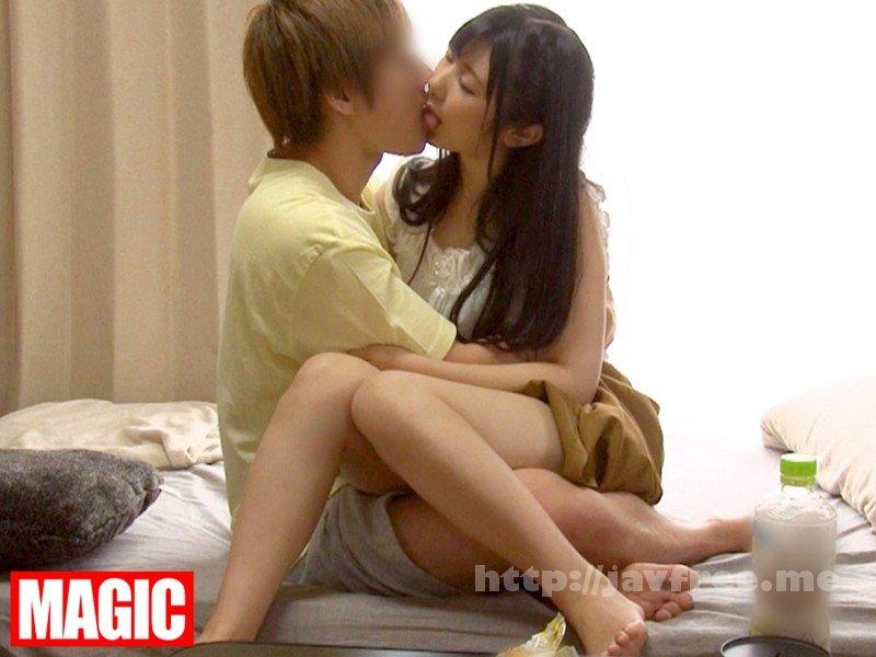 [HD][AYB-015] 親友の嫁に誘惑されて… 4時間BEST - image KKJ-080-1 on https://javfree.me