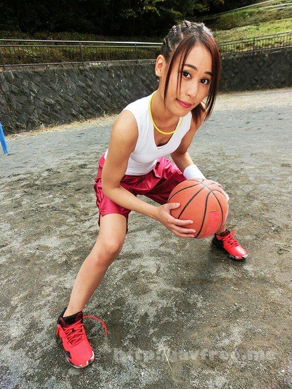 [HD][KKJN-002] バスケ選手本物黒ギャル黒人ブラックな中出し2 仲林リンダ - image KKJN-002-3 on https://javfree.me