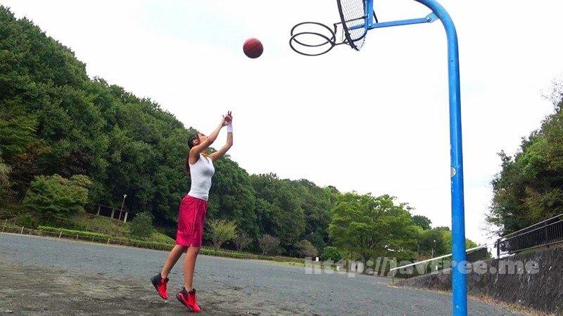 [HD][KKJN-002] バスケ選手本物黒ギャル黒人ブラックな中出し2 仲林リンダ - image KKJN-002-4 on https://javfree.me
