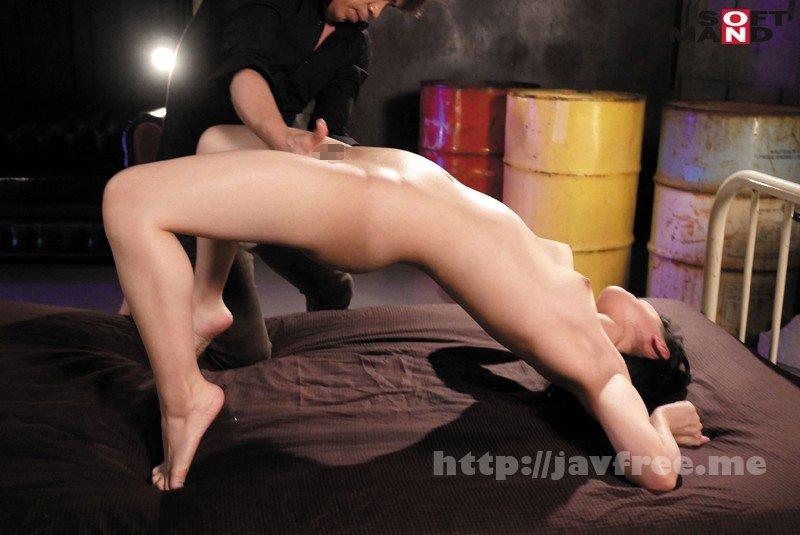 [HD][ZNN-001] 強姦記録。OL3名の膣内暴行中出し映像110分。 - image KMHR-025-6 on http://javcc.com