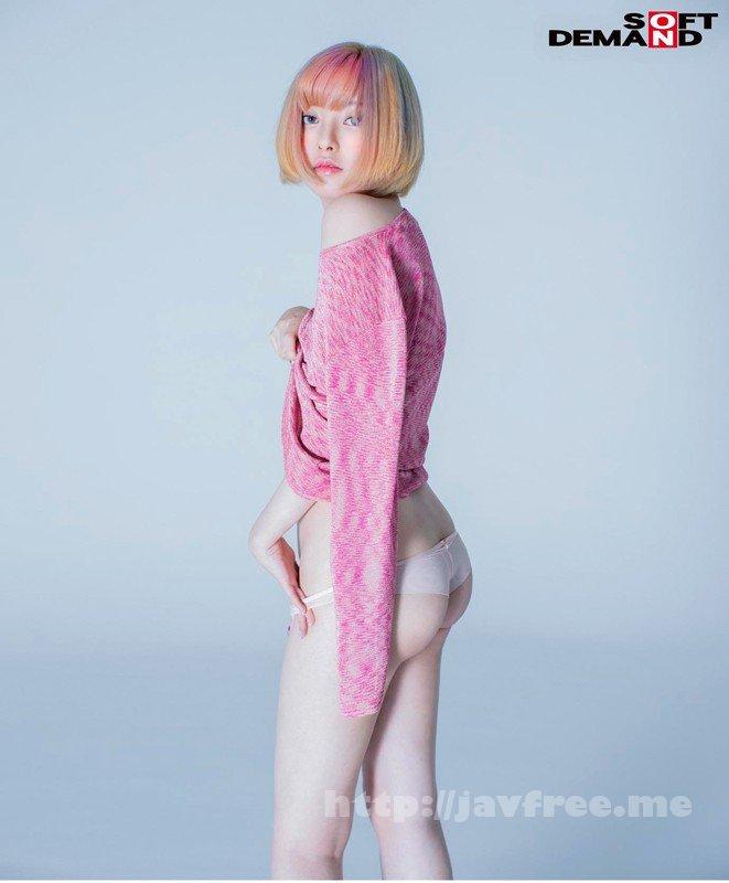 [HD][KMHR-039] 新人 @yano_purple(あやのあんだーばーぱーぷる) AV debut - image KMHR-039-11 on https://javfree.me