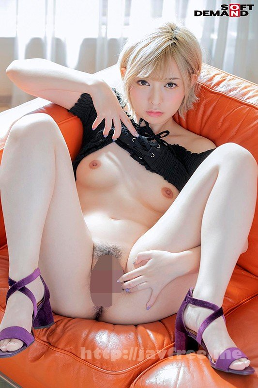 [HD][KMHR-046] @yano_purple 初めての中出しマジイキ大絶頂 - image KMHR-046-9 on https://javfree.me