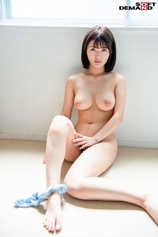 [HD][WANZ-809] ワキ毛奴隷BDSM 嫁の連れ子を孕むまで中出し監禁 西田カリナ - image KMHR-052-9 on https://javfree.me