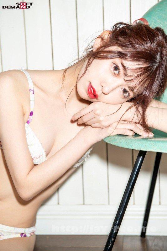 [HD][STARS-259] 幼馴染みと子作り中出しセックスを練習しまくることになった僕。 戸田真琴 - image KMHRS-024-2 on https://javfree.me