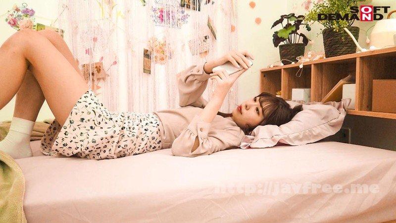 [HD][STARS-259] 幼馴染みと子作り中出しセックスを練習しまくることになった僕。 戸田真琴 - image KMHRS-024-3 on https://javfree.me