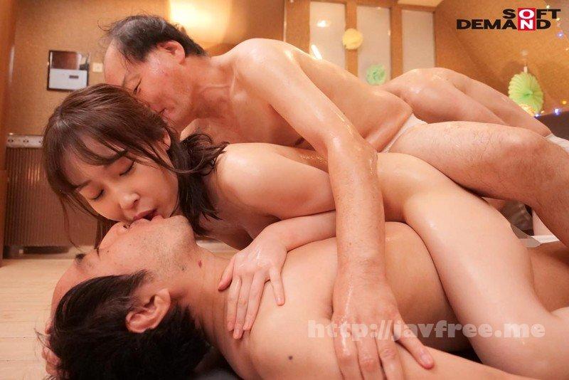 [HD][KMHRS-030] 大っ好きなキモメンさんといっぱい変態セックスさせて下さい! 天然かのん - image KMHRS-030-10 on https://javfree.me