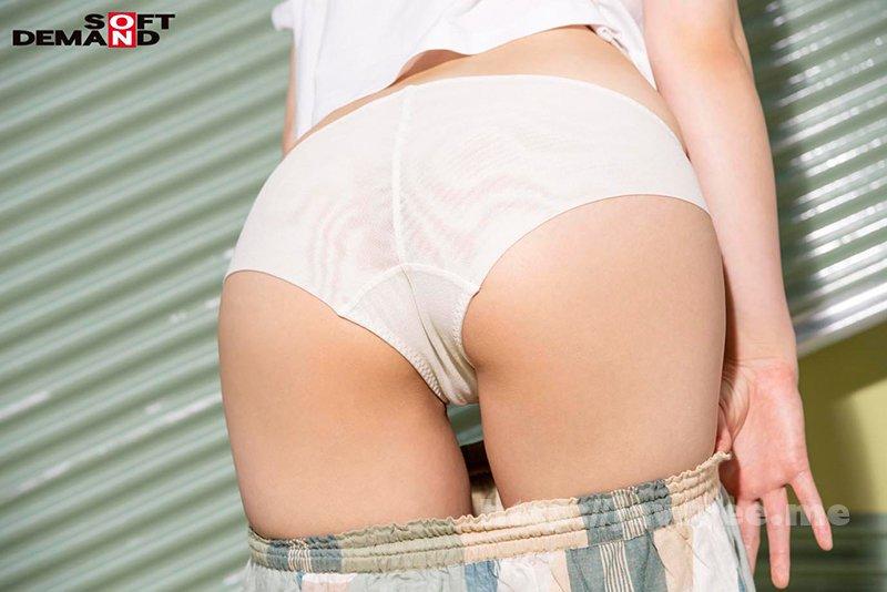 [HD][KMHRS-049] 普段は鉄工所に勤務する素朴な女の子なのにSEXになると激変。号泣&絶叫イキ!こんなAV debut見たことない。 幾田まち - image KMHRS-049-5 on https://javfree.me
