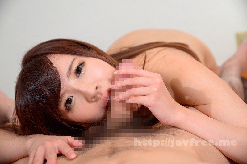 [KMVR-092] 【VR】佐々波綾 生中出しスペシャル!! VRだから本当にセックスしてるみたいでしょ?