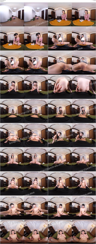 [KMVR-393] 【VR】僕の住んでいる寮を管理するお姉さんがやさしくてかなりかわいい!!でも実は超がつくほどのドスケべ痴女おねえさんだった!! - image KMVR-393 on https://javfree.me