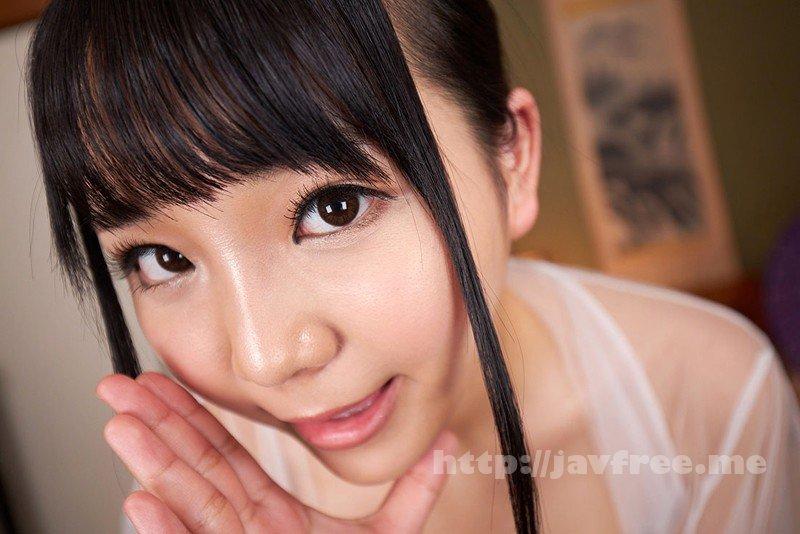 [KMVR-644] 【VR】若女将が最高のおもてなしで射精へと導く回春旅館 其の三 稲場るか - image KMVR-644-5 on https://javfree.me